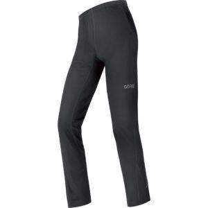 GORE® R3 Pantalon