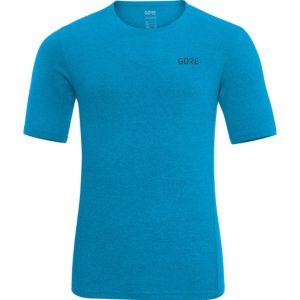 GORE® R3 Melange Shirt