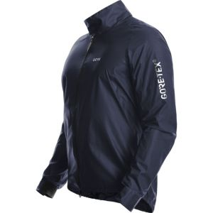 GORE® C5 GORE-TEX SHAKEDRY™ 1985 Jacket