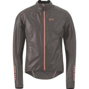 GORE® C7 GORE-TEX SHAKEDRY™ Jacket