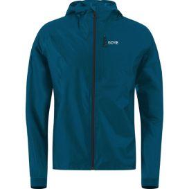 GORE® R7 GORE-TEX SHAKEDRY™ Hooded Jacket