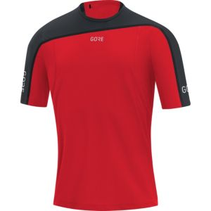 GORE® R7 Maillot