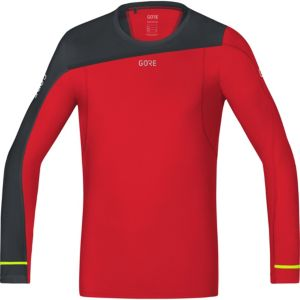 GORE® R7 Long Sleeve Shirt