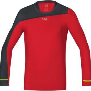 GORE® R7 Shirt langarm
