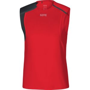 GORE® R7 Sleeveless Shirt