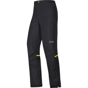 GORE® R7 GORE® WINDSTOPPER® Light Pantaloni