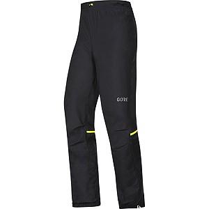 7f7a306a63ff2 GORE® Men's Trail Running Clothing - Shorts, Jackets, Socks | GORE ...