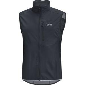 GORE® C3 GORE® WINDSTOPPER® Classic Vest