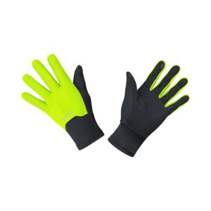 GORE® M GORE® WINDSTOPPER® Gloves