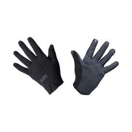 GORE® C3 Urban Gloves