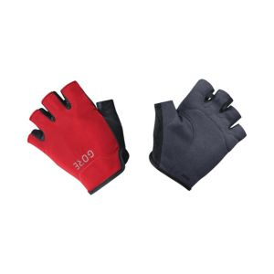 GORE® C3 Short Finger Gloves