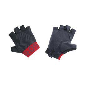 GORE® C7 Short Finger Pro Gloves