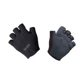 GORE® C3 Short Finger Urban Gloves
