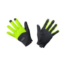GORE® C5 GORE® WINDSTOPPER® Gloves