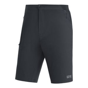 GORE® R5 Shorts