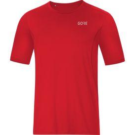 GORE® R3 Shirt