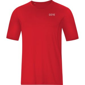 GORE® R3 Maillot