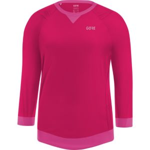 GORE® C5 Femme All Mountain 3/4 Maillot