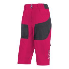 GORE® C5 Women All Mountain Shorts