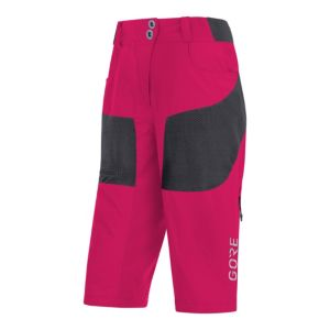 GORE® C5 Femme All Mountain Short