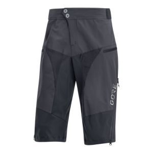 GORE® C5 All Mountain Pantaloncini
