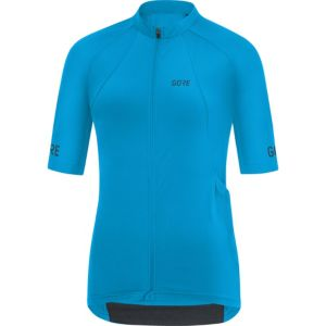GORE® C7 Mujer Pro Maillot