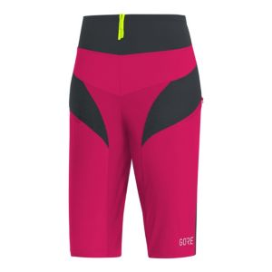 GORE® C5 Femme Trail Light Short