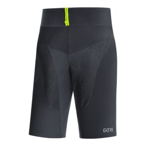 GORE® C5 Trail Light Pantaloncini
