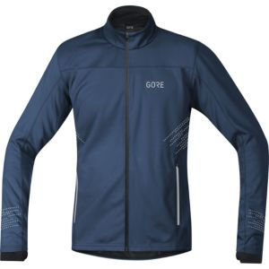 GORE® R5 GORE® WINDSTOPPER® Jacket