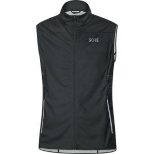 GORE® R5 GORE® WINDSTOPPER® Vest