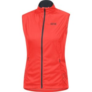 GORE® R5 Women GORE® WINDSTOPPER® Vest