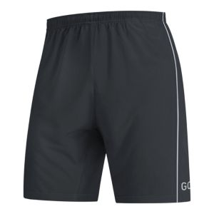 GORE® R5 Light Short