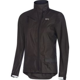 GORE® C5 Women GORE-TEX SHAKEDRY™ Jacket