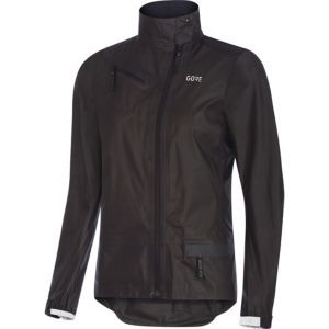 GORE® C5 Donna GORE-TEX SHAKEDRY™ Giacca