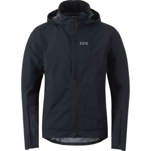 GORE® C7 GORE-TEX® Pro Hooded Jacket