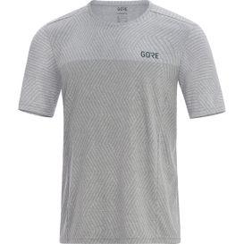GORE® R3 Optiline Shirt