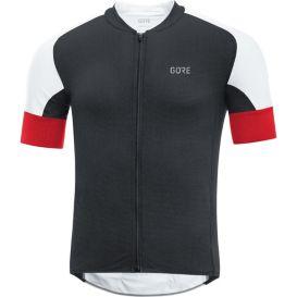 GORE® C7 CC Jersey