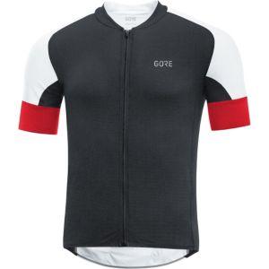 GORE® C7 CC Trikot