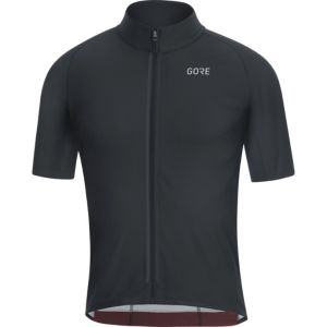 GORE® C7 GORE® WINDSTOPPER® Jersey