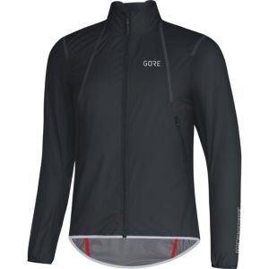 GORE® C7 GORE® WINDSTOPPER® Light Giacca