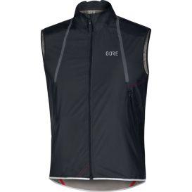 GORE® C7 GORE® WINDSTOPPER® Light Vest
