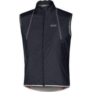 GORE® C7 GORE® WINDSTOPPER® Light Vest