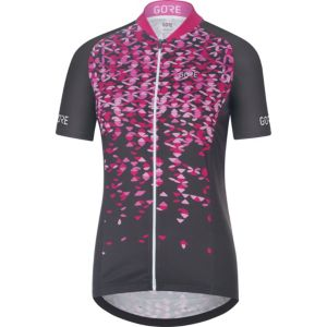 GORE® C3 Mujer Petals Maillot