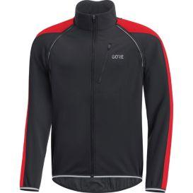 GORE® C3 GORE® WINDSTOPPER® PHANTOM Zip-Off Jacket