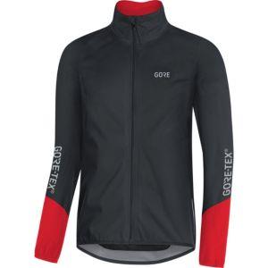 GORE® C5 GORE-TEX Active Jacke