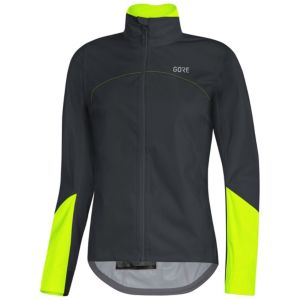 GORE® C5 Women GORE-TEX Active Jacket