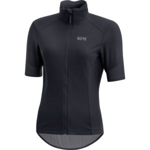 GORE® C5 Women GORE® WINDSTOPPER® Jersey