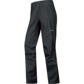 GORE® C5 GORE-TEX Active Trail Pants