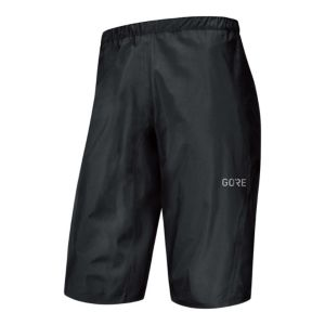 GORE® C5 GORE-TEX Active Trail Shorts
