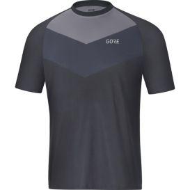 GORE® C5 Trail Short Sleeve Jersey